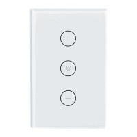 Smart Light Dimmer Light Switch