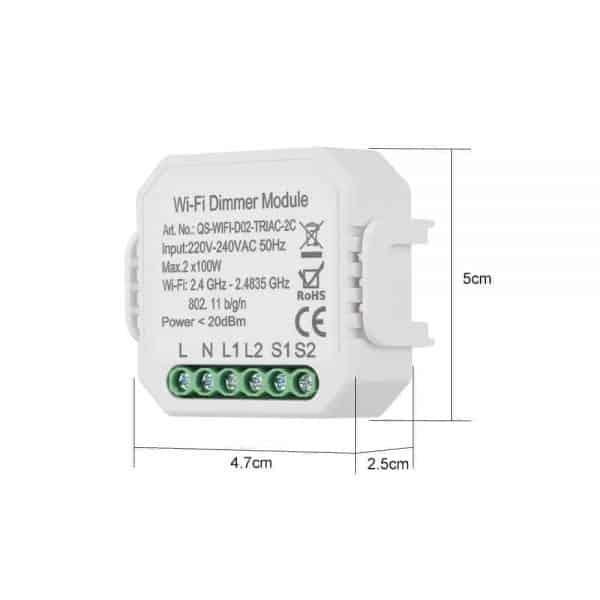 smart-wifi-dimmer-module-2-gang-tuya-dimensions-1
