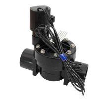 irrigation solenoid valve 1 inch bsp k rain pro150 24vac